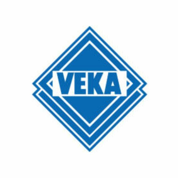 VEKA Fenster