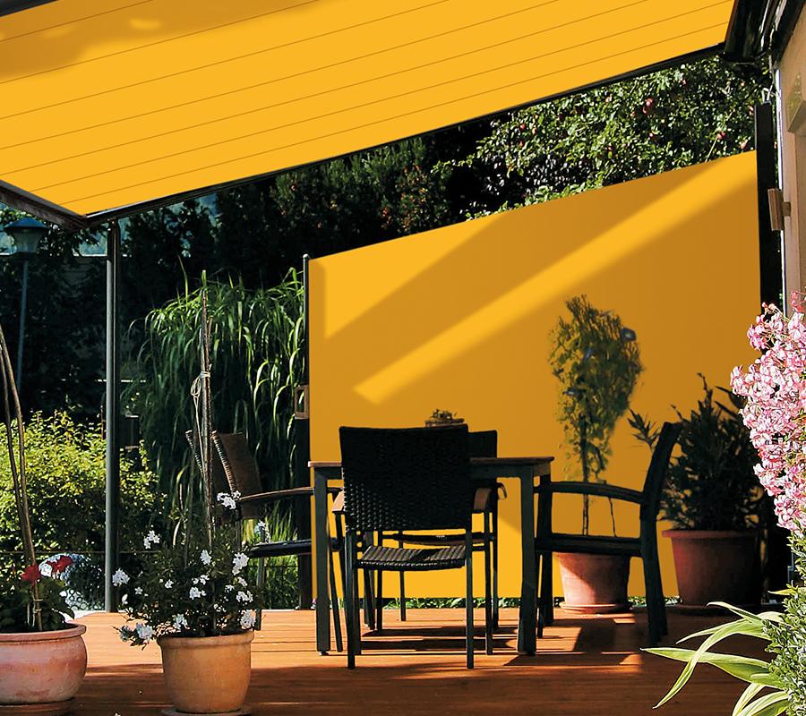markilux 790 fensterhaase gmbh. Black Bedroom Furniture Sets. Home Design Ideas