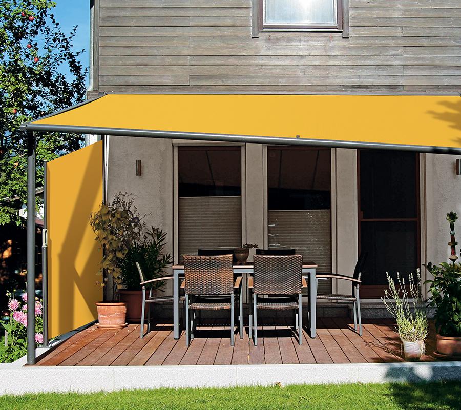 markilux pergola 110 210 fensterhaase gmbh. Black Bedroom Furniture Sets. Home Design Ideas