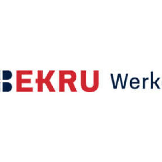 BEKRU Werke