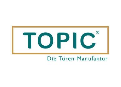 TOPIC - Haustüren