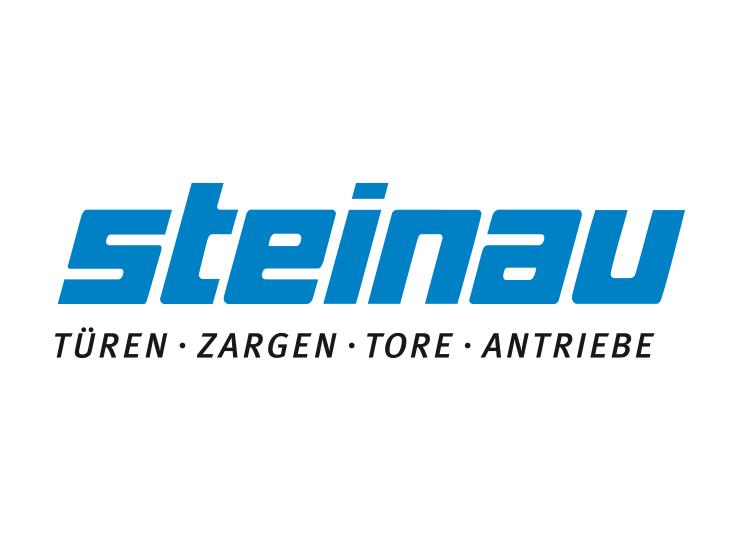 Steinau Garagentore vom Fachhändler FENSTERHAASE GMBH