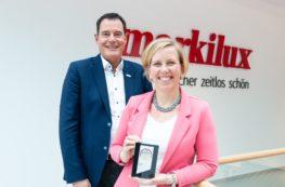 markilux_Umfrage_Deutscher_Kundensieger_n-tv_01