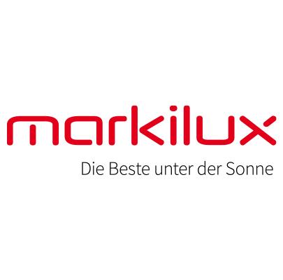 markilux-logo 2020 - Fesnterhaase-GmbH