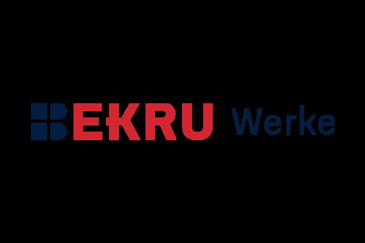BEKRU-WERKE FESNTER BEI FENSTERHAASE