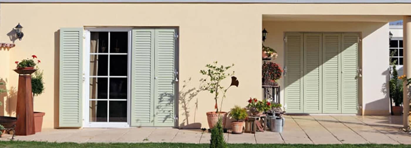 Ehret-Fensterlaeden-kaufen-bei-fensterhaase-gmbh