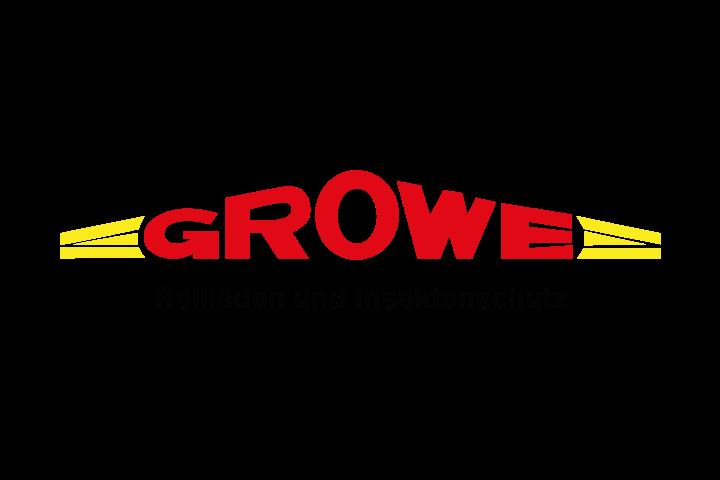 GROWE INSEKTENSCHUTZ BEI FENSTERHAASE