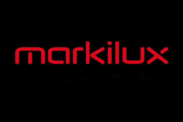 MARKILUX MARKISEN BEI FENSTERHAASE