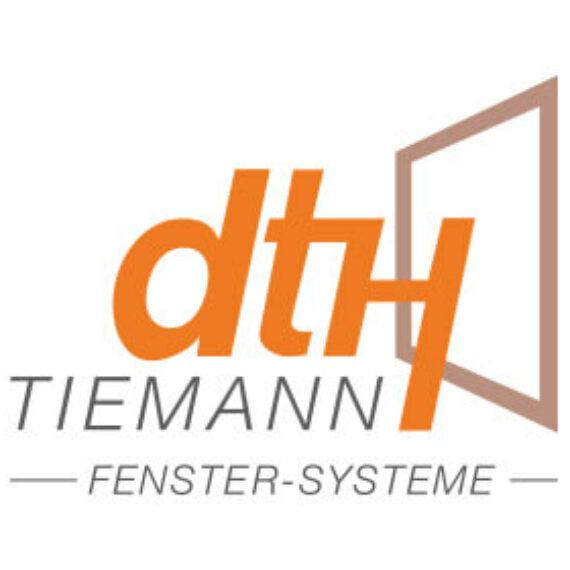 DTH-TIEMANN